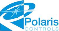 Polaris Controls, Inc.